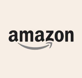 Amazon was featured on Kalika Press page