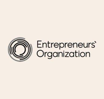 Entrepreneurs' Organization featured on Kalika Press page