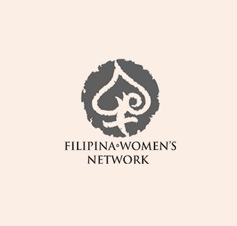 Filipina Women's Network was featured on Kalika Press page