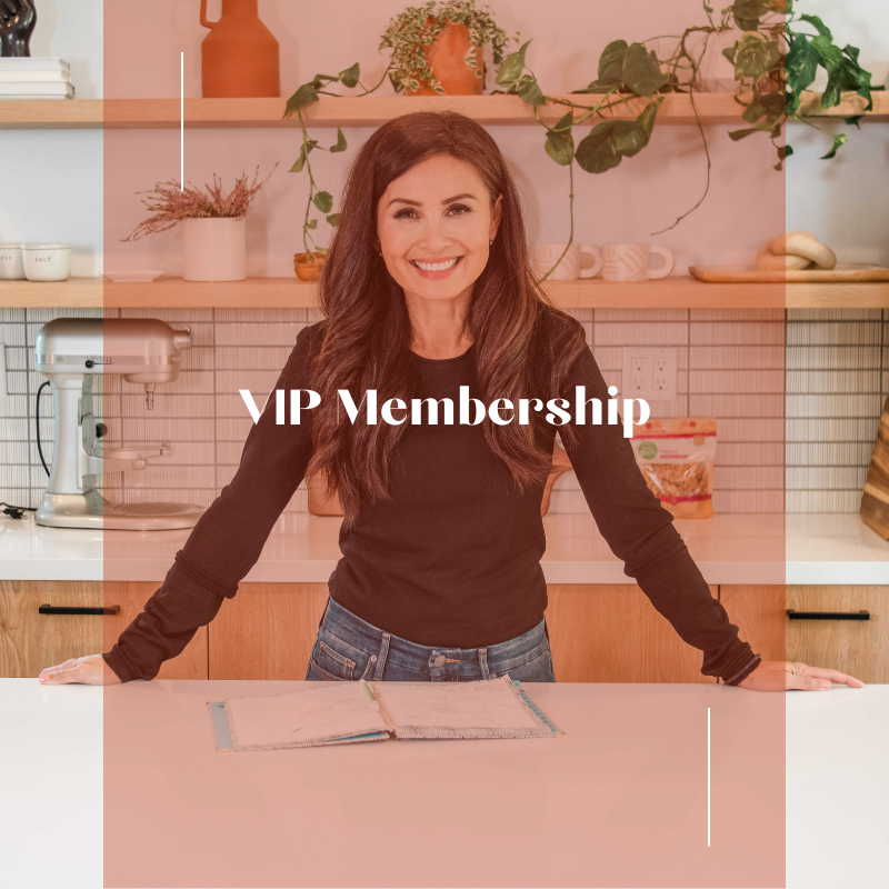 VIP Membership thumbnail image for kalika.com
