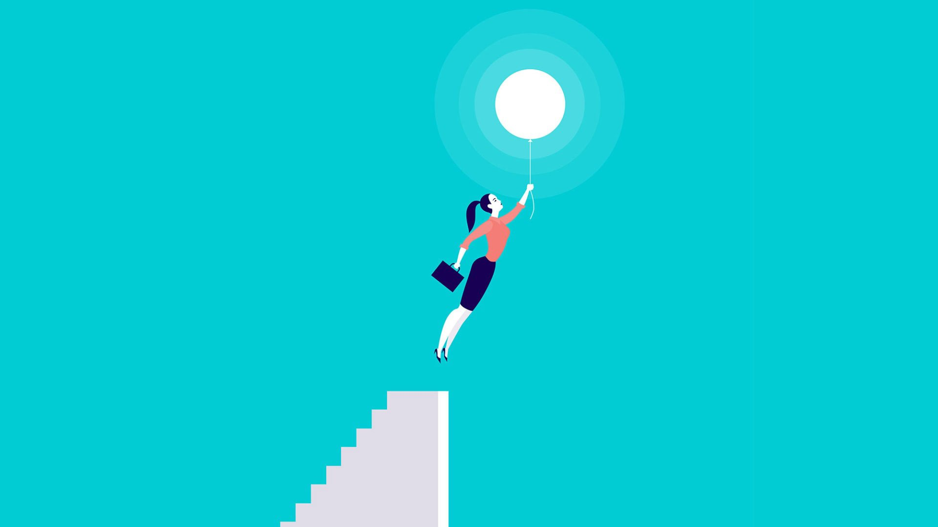 7 Small, Sweet Steps Toward Success